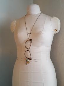 craft room necklace 2