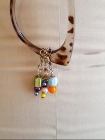 craft room necklace 5