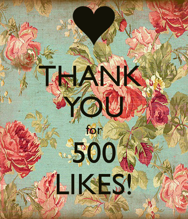 thank-you-for-500-likes-39