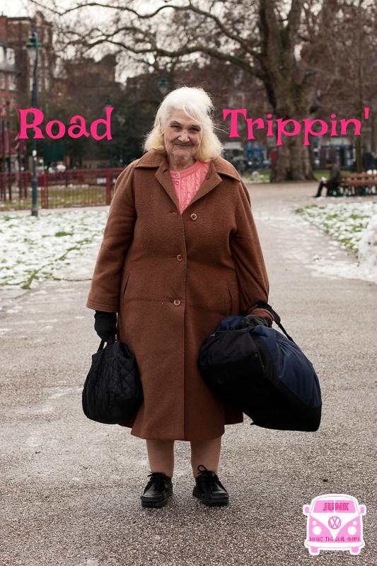 Road Trippin Pauline-2
